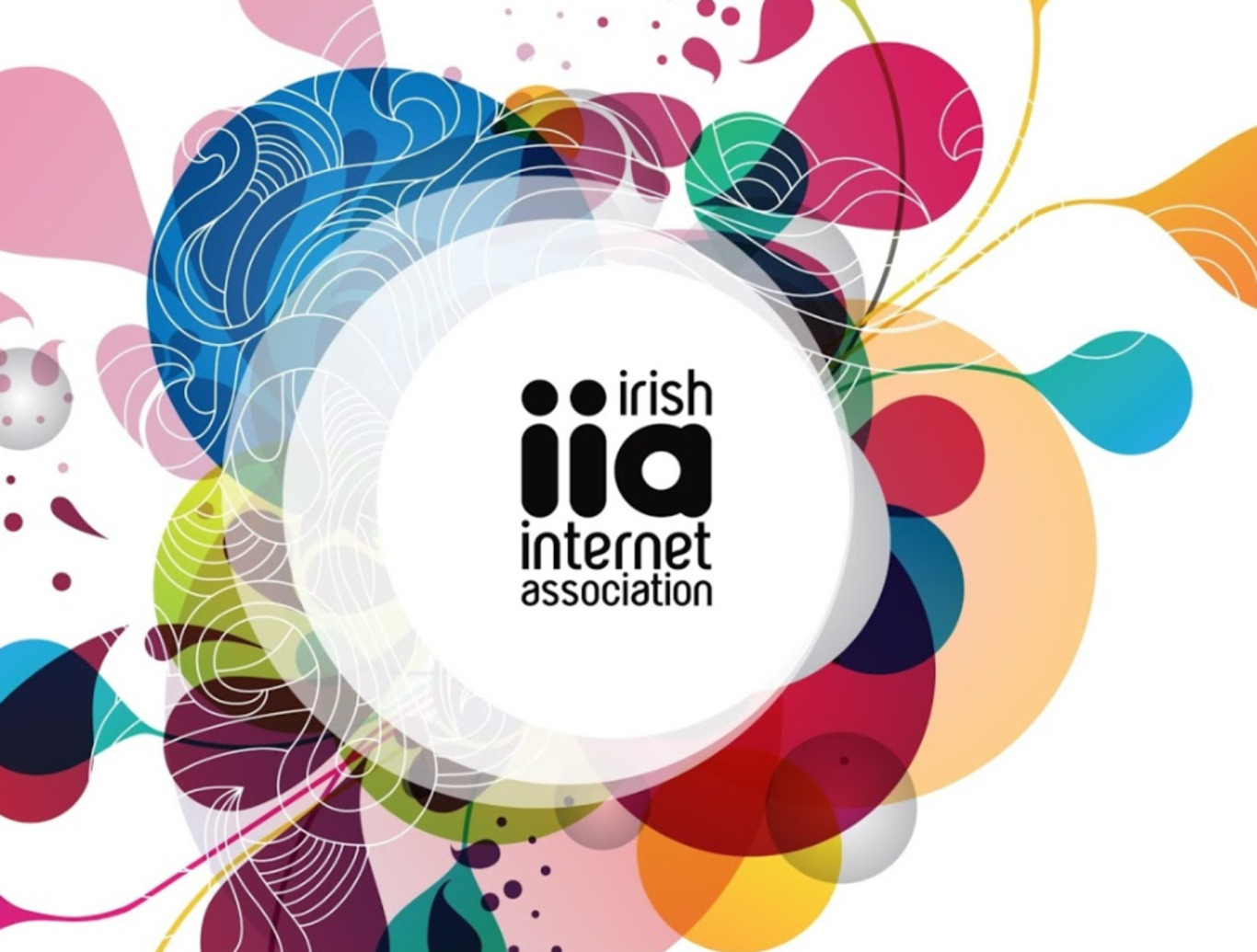 The Irish Internet Association is 'on its deathbed' and in danger of