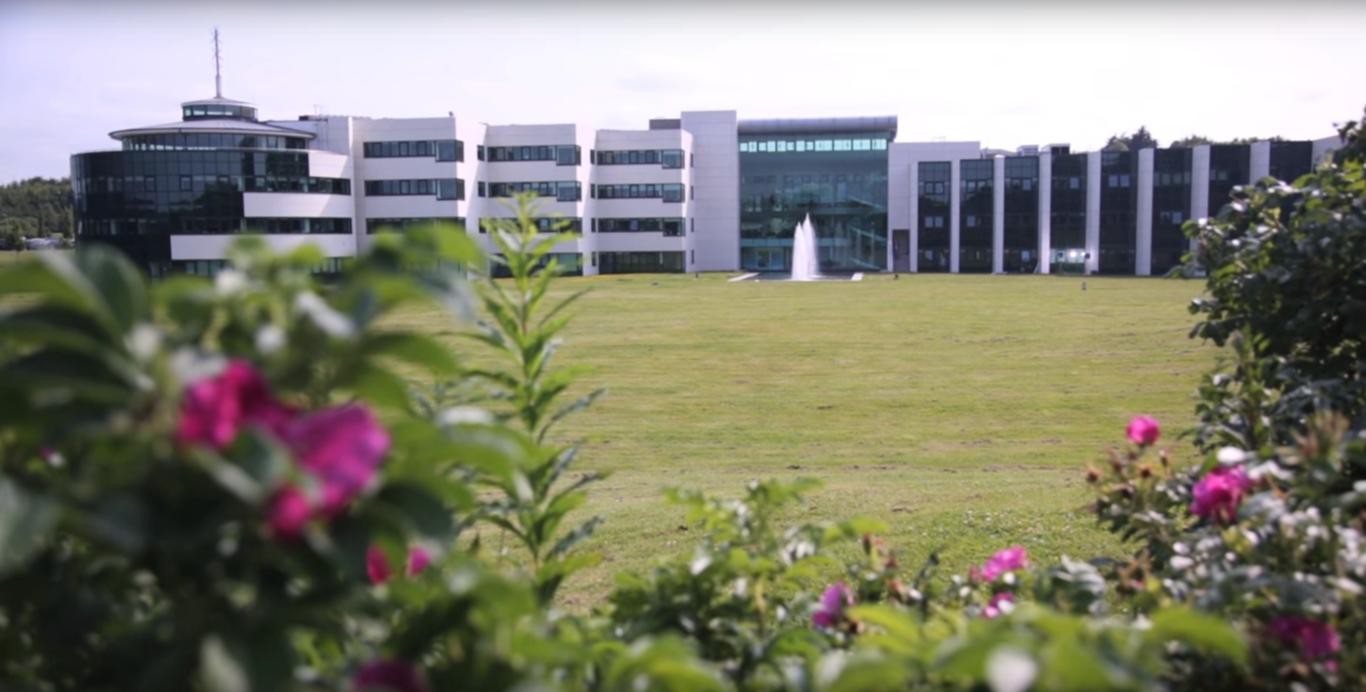 A major expansion of Dublin's 'vital' Hermitage clinic has